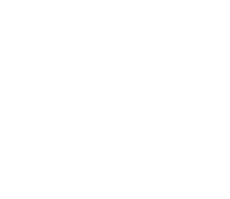 Simon Tötschinger